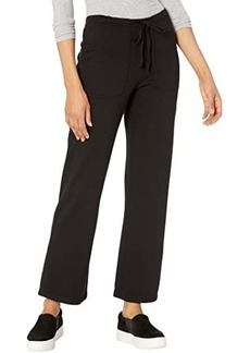 XCVI Wearables Grandeur Fleece 224 Pants