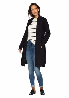 XCVI Winifred Jacket