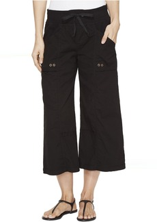XCVI Ayara Crop Pants