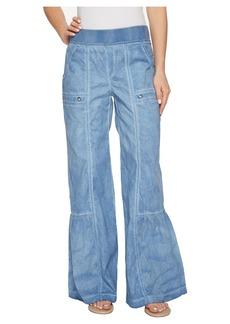 XCVI Besa Pants
