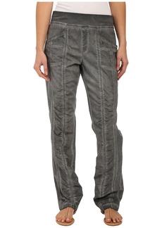 XCVI Bonsai Pants