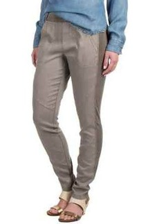 XCVI Camille Summer Twill Pants (For Women)