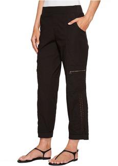 XCVI Iezabel Pants