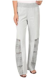 XCVI Mei Pants