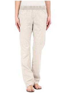 XCVI Nickel Pants