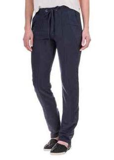 XCVI Persis Pants (For Women)