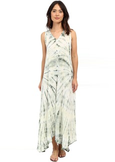 XCVI Shearton Dress