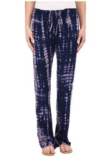 XCVI Violet Pants