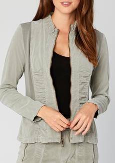 Xcvi Wearables Agnese Jacket