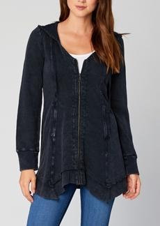 Xcvi Wearables Merchantile jacket