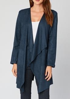 Xcvi Wearables Tannin Coat