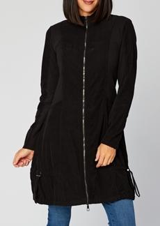 Xcvi Wearables Winifred Jacket