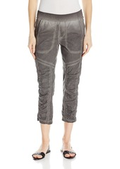 XCVI Women's Hadie Crop Pants  S