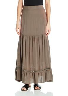 XCVI Women's Kristy Skirt  S