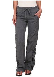 XCVI Women's Monte Carlo Pant  Pants LG (Women's 12-14) X 32