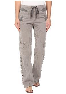 XCVI Women's Monte Carlo Pant  Pants MD (Women's ) X 32