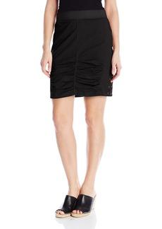 XCVI Women's Tammy Skirt  M