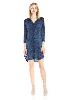 XCVI Women's Zenia Dress  L