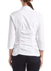 XCVI XCVI Jacket