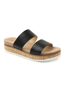 XOXO Delmar Sandal