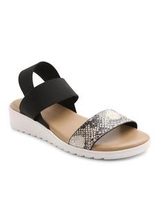 XOXO Emina Sandal