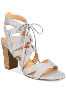 Xoxo Balta Sandals Women's Shoes