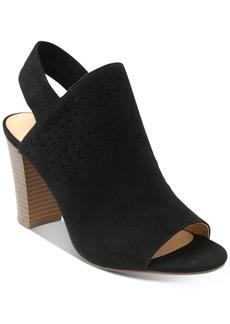Xoxo Bardia Dress Sandals Women's Shoes