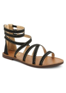 Xoxo Colton Gladiator Sandals Women's Shoes