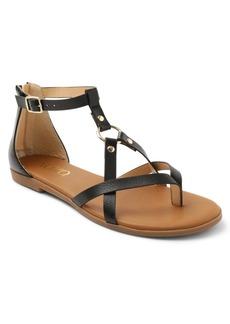 Xoxo Fulton Flat Sandals Women's Shoes