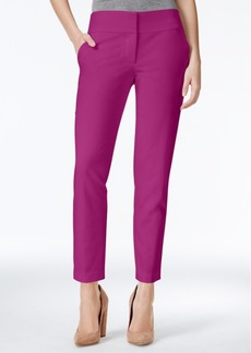 Xoxo Juniors' Ankle Trousers