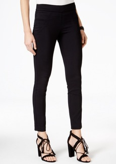 Xoxo Juniors' Cropped Pull-On Pants