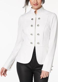 Xoxo Juniors' Embellished Blazer