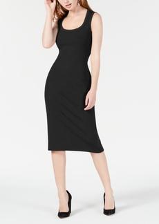 Xoxo Juniors' Low-Back Bodycon Dress