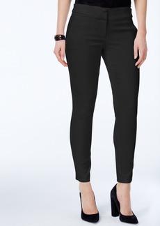 Xoxo Juniors' Natalie Skinny Pants