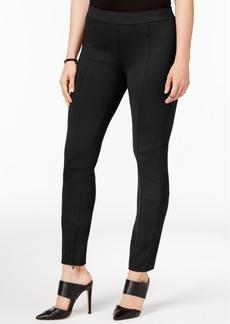 Xoxo Juniors' Pull-On Pants