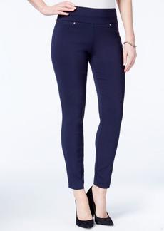 Xoxo Juniors' Pull-On Skinny Pants