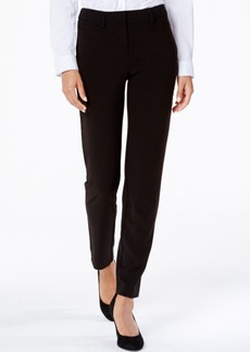 Xoxo Juniors' Straight-Leg Pants