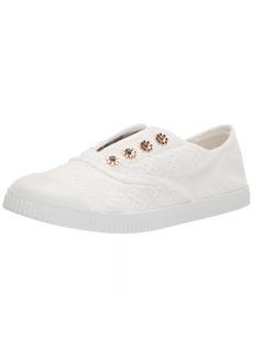 XOXO Women's AZIE Sneaker