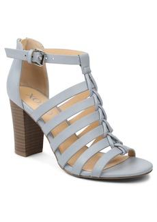 Xoxo Women's Bae Sandal Women's Shoes