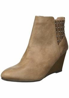 XOXO Women's Barnett Fashion Boot