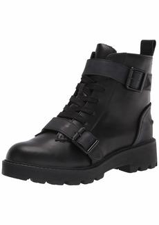 XOXO Women's Freemont Fashion Boot