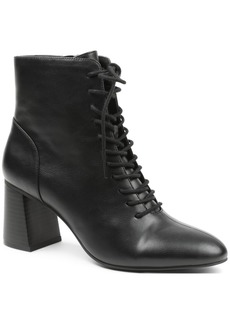 Xoxo Women's Kieran Bootie Women's Shoes
