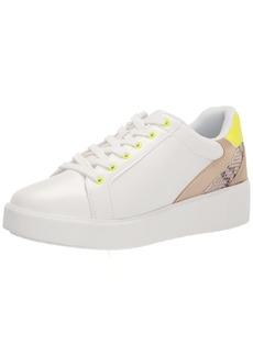 XOXO Women's Penny Sneaker