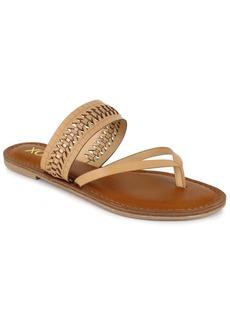 Xoxo Women's Robby Sandal Women's Shoes