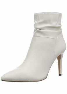 XOXO Women's Taniah Fashion Boot