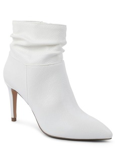 Xoxo Women's Taylor Booties Women's Shoes