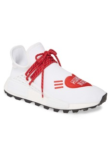Y-3 adidas x Pharrell Williams Hu NMD Human Made Sneaker (Men)