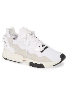 Y-3 adidas ZX Torsion Sneaker (Men)