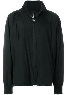 Y-3 Adizero jacket