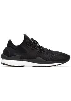 Y-3 Adizero Lo-Top Sneakers